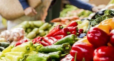 La valeur nutritionnelle importe plus que le nombre de calories ingérées | FOOD TECHNOLOGY  NEWS | Scoop.it