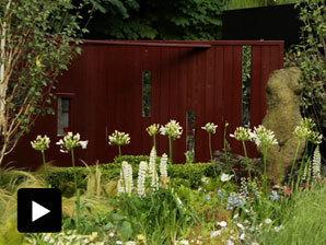 1 minute, 1 jardin - Remède en herbes ! | Immobilier | Scoop.it