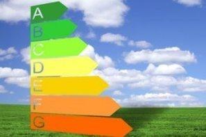 Comparatif des cloud : Numergy améliore sa performance | Cloud Agility | Scoop.it