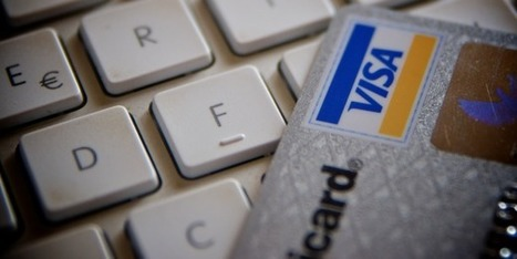 Il suffit de6 secondes pour pirater une carte bancaire   L'aggrégateur M.I.S.I.   Scoop.it