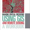 GIS and Remote Sensing