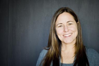 Congratulations to Annie Leonard for 2013 Herman Daly Award | Peer2Politics | Scoop.it