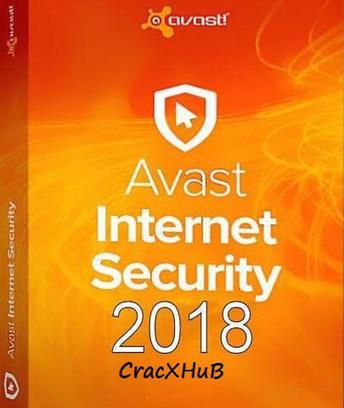 lisensi avast internet security 2018