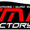 FMR Factory: Kits deco, pièces et accessoires pour motocross