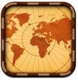 7 sweet social studies iPad apps I just learned about | History Tech | iPad Apps | Scoop.it