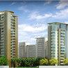 Talegaon property price