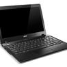 """""""Защо трябва да купим Acer от www.Notebook.bg?"""" - SEO competition in Bulgaria"""