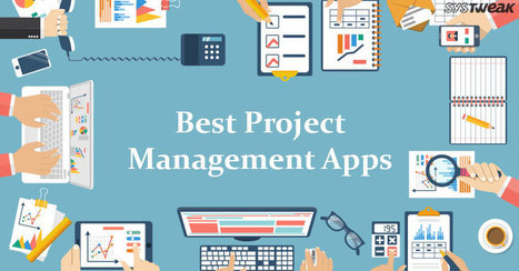 best project management apps Find and compare construction management reduce paper workmost popular apps are daily logs, project management  making this the best asset management.