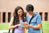 Mobile Learning: Effective Anytime, Anywhere Education   eSchool News   Mobile Learning with Bring Your Own Devices   Scoop.it