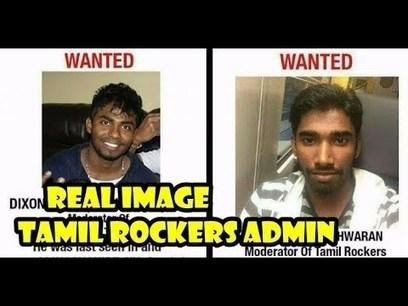 Velai Illa Pattathari Movie Download Tamilrockers 34