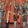 Aspectos políticos del sistema feudal.