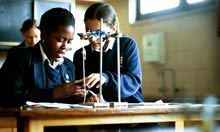 Widening participation: understanding why London schools are winning   Quality and standards in higher education   Scoop.it