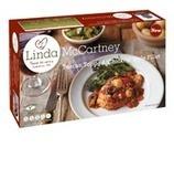 Linda McCartney Foods – Meat Free Food | Food for Foodies | Scoop.it