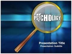 Medical ppt templates page 3 scoop download psychology powerpoint templates toneelgroepblik Gallery