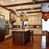 Kitchen Remodeling Atlanta