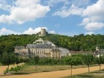 Les plus beaux villages de France | patrimoine francais | Scoop.it