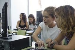 Portafolios educativos | Recursos TIC | Scoop.it