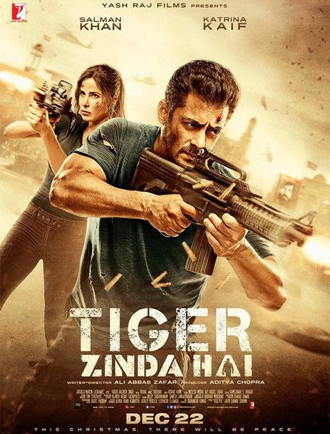Platform Ajay Devgan Full Movie 3gp Download Upstart