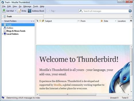 Download DirectX 9,10,11,11 2,12 offline instal