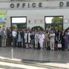 """""""Koi de 9 ?"""" chez les Offices de Tourisme des Pays de la Loire"""