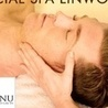Skin Care Spa in Linwood
