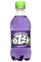 eZzy, le soda relaxant | Actualité de l'Industrie Agroalimentaire | agro-media.fr | Scoop.it