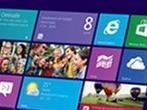 Quelle est la part des licences Microsoft dans la fonction publique ?   Agence Oui   Scoop.it