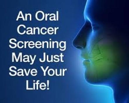 oarl cancer screening essay