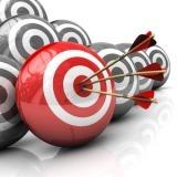 KPI quels indicateurs pour quelle strategie ? | Time to Learn | Scoop.it