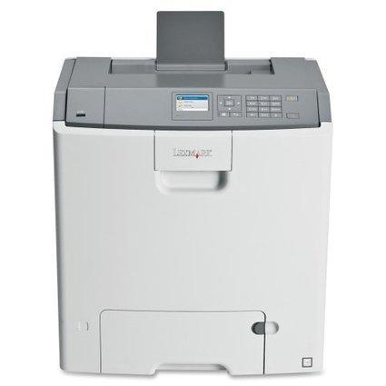 Lexmark Pro4000 MFP Universal PCL5e Drivers Update