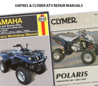yamaha grizzly 660 service manual free download rh scoop it 2006 yamaha rhino 660 owners manual pdf 2006 yamaha grizzly 660 repair manual