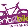 La France à vélo !