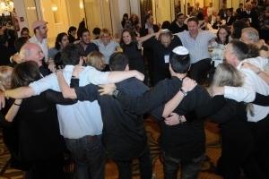 In Latin America, Jewish communities are booming | JTA - Jewish & Israel News | Jewish Education Around the World | Scoop.it