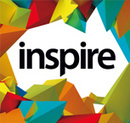 ScienceNetwork WA | If the world were a village - global thoughts for global education | Scoop.it