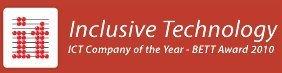 Inclusive Technology Webinars | Educators CPD Online | Scoop.it