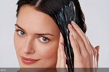 5 DIY natural hair masks - Times of India | Green Curls | Scoop.it