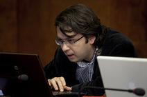 Formation : Journalistes, protégez vos sources et vos données ! (sondage)   EcritureS - WritingZ   Scoop.it