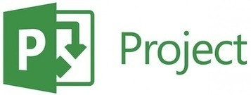 38 vidéos gratuites pour maitriser MSproject | Gestion de Projet | Scoop.it