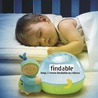 Babycare-products