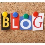 » 7 fixable business blog mistakes | Transforming small business | Scoop.it