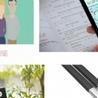 Web&Tech