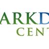 Park Dental Center