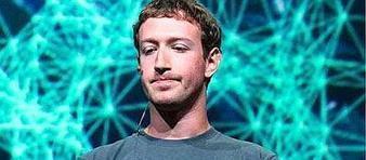 Facebook perde utenti. Colpa (anche) di Path? | Social Media War | Scoop.it