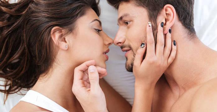 Prosenttilaskuri online dating