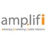 Digital Advocacy