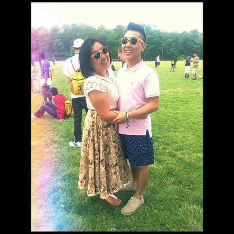 Twitter / ChaaChiink: Senior picnic with my boothang ... | Senior Travel and Tourism | Scoop.it
