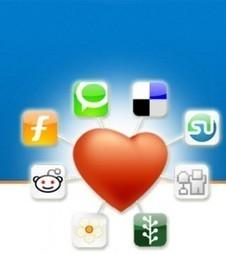 Social Commerce : le Social Boomarking Apporte Plus de Visibilité   WebZine E-Commerce &  E-Marketing - Alexandre Kuhn   Scoop.it