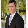 Ventura County DUI Attorney
