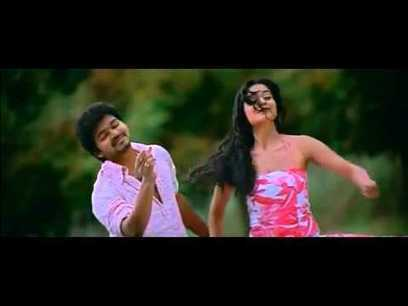 Ravi Kissen Hindi Songs Hd 1080p