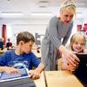 Future Classroom 2020